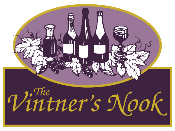 The Vitner's Nook